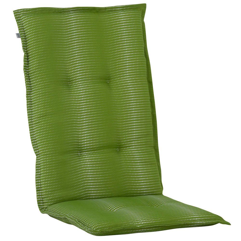 Cojín de silla Malezja Hoch 5 cm H016-12PB PATIO