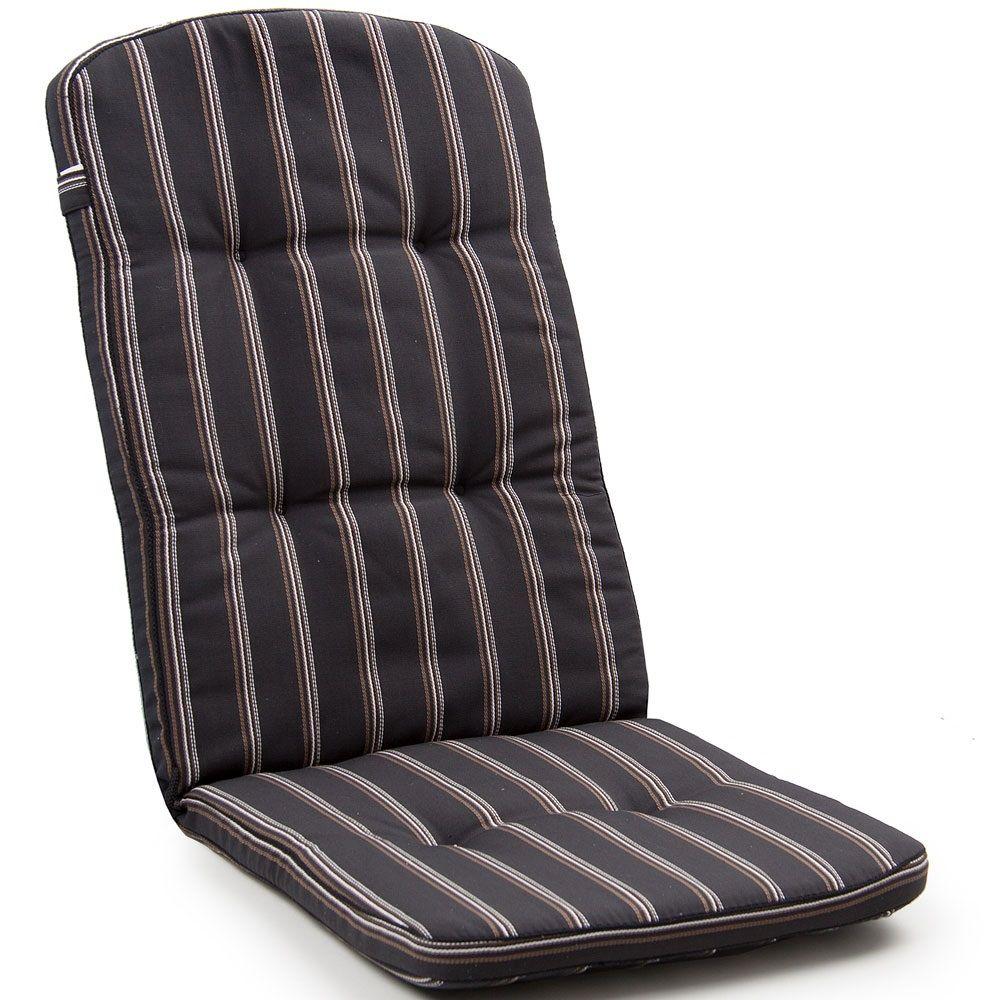 Cuscino per sedia Szafir C033-07SB PATIO