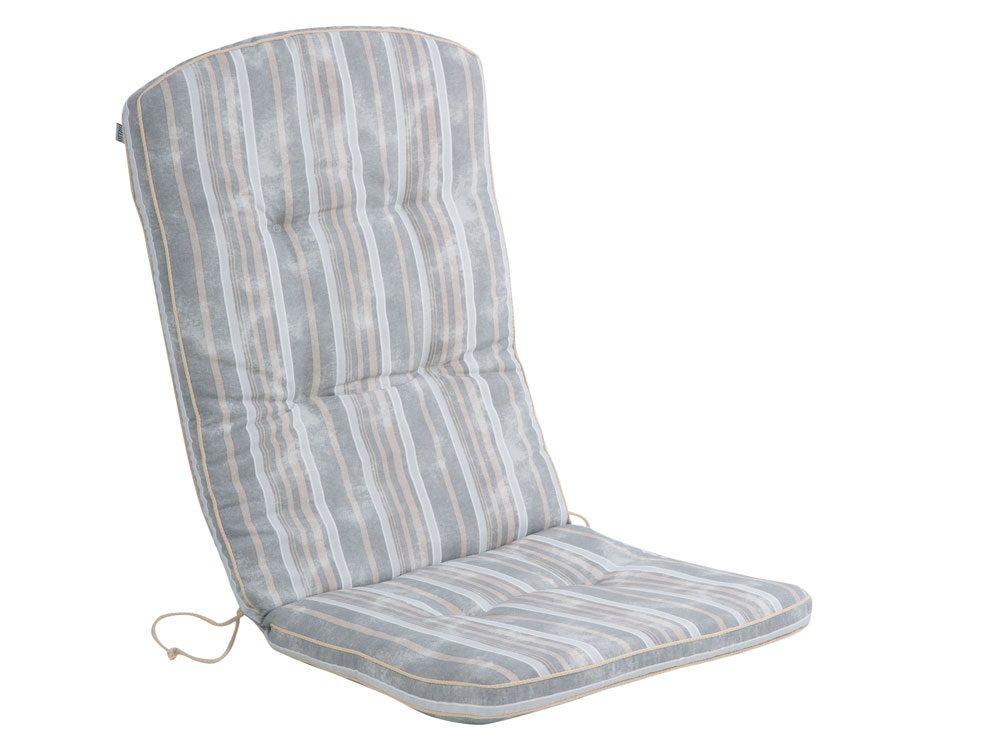 Pernă pentru scaun Safir C051-06LB PATIO