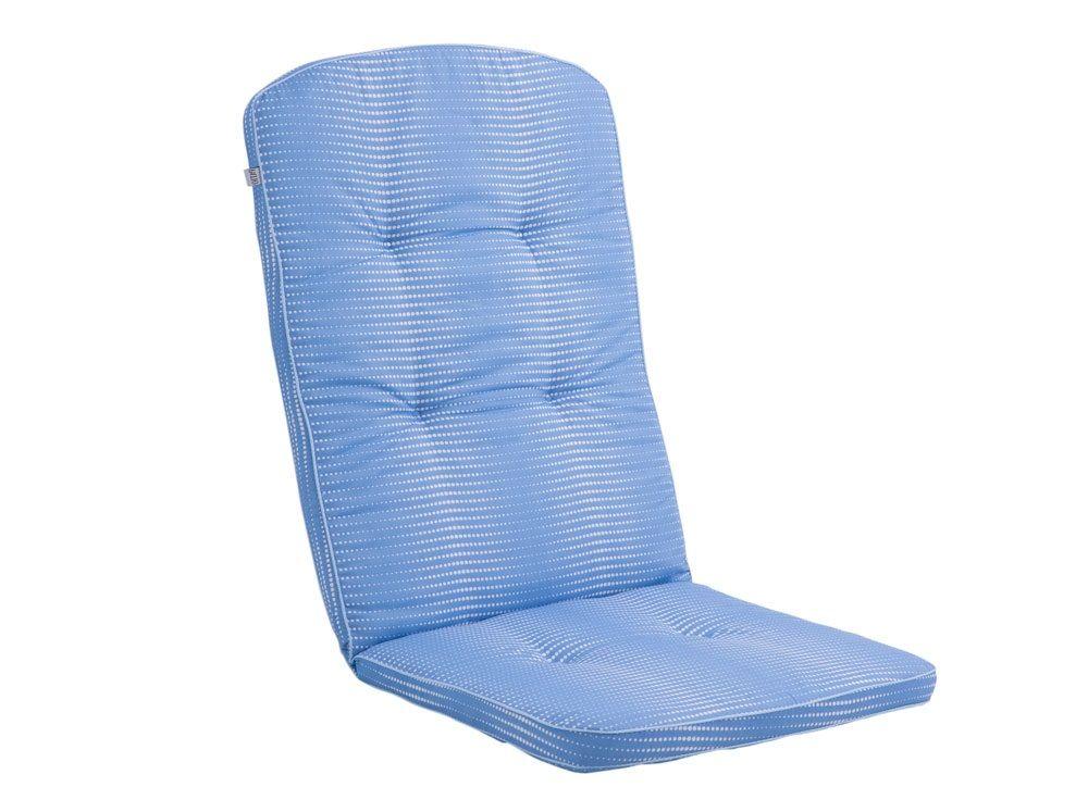 Cojín para silla Szafir H016-11PB PATIO