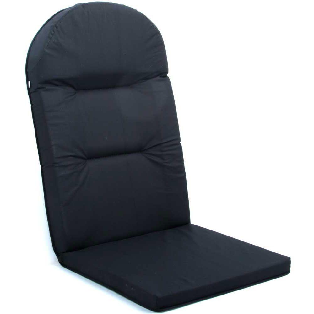 Pernă pentru scaun Galaxy 4/8 cm D002-07PB PATIO