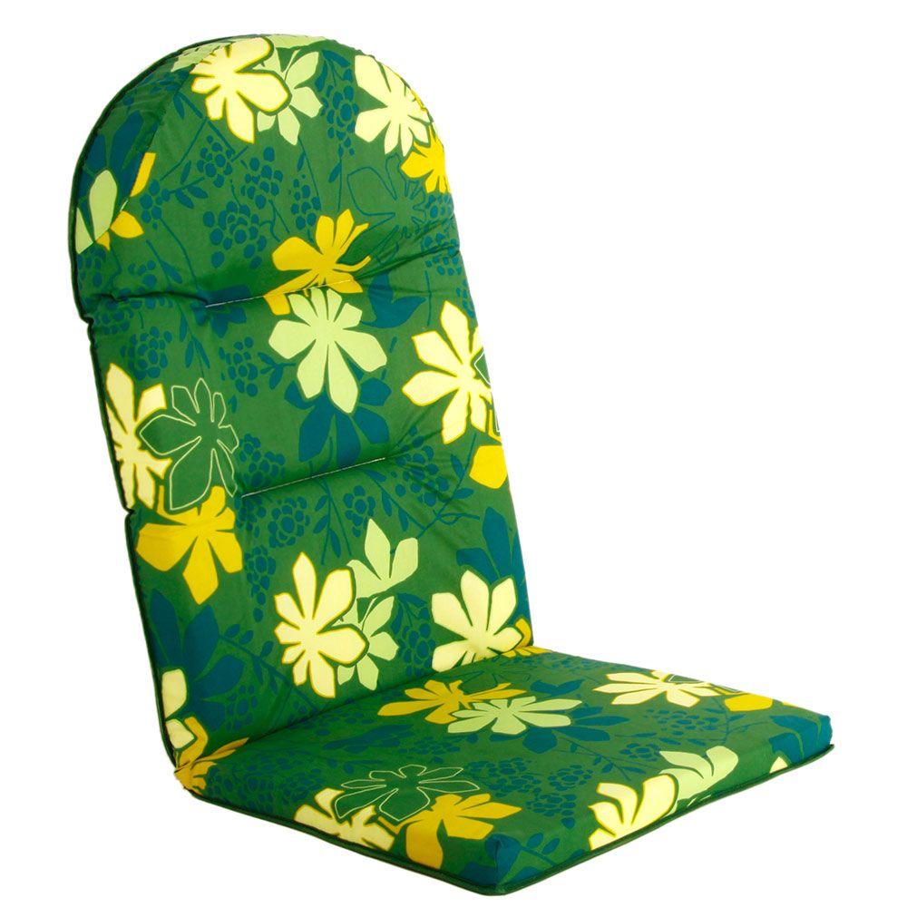 Pernă pentru scaun Galaxy 4/8 cm G010-02PB PATIO