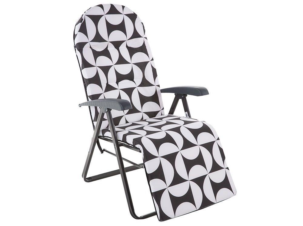 Pernă pentru scaun Galaxy Plus H020-07PB PATIO