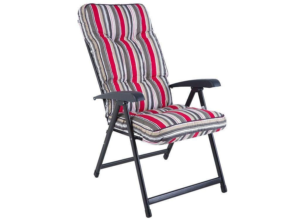 Pernă pentru scaun Royal / Lena 8/10 C003-03PB PATIO