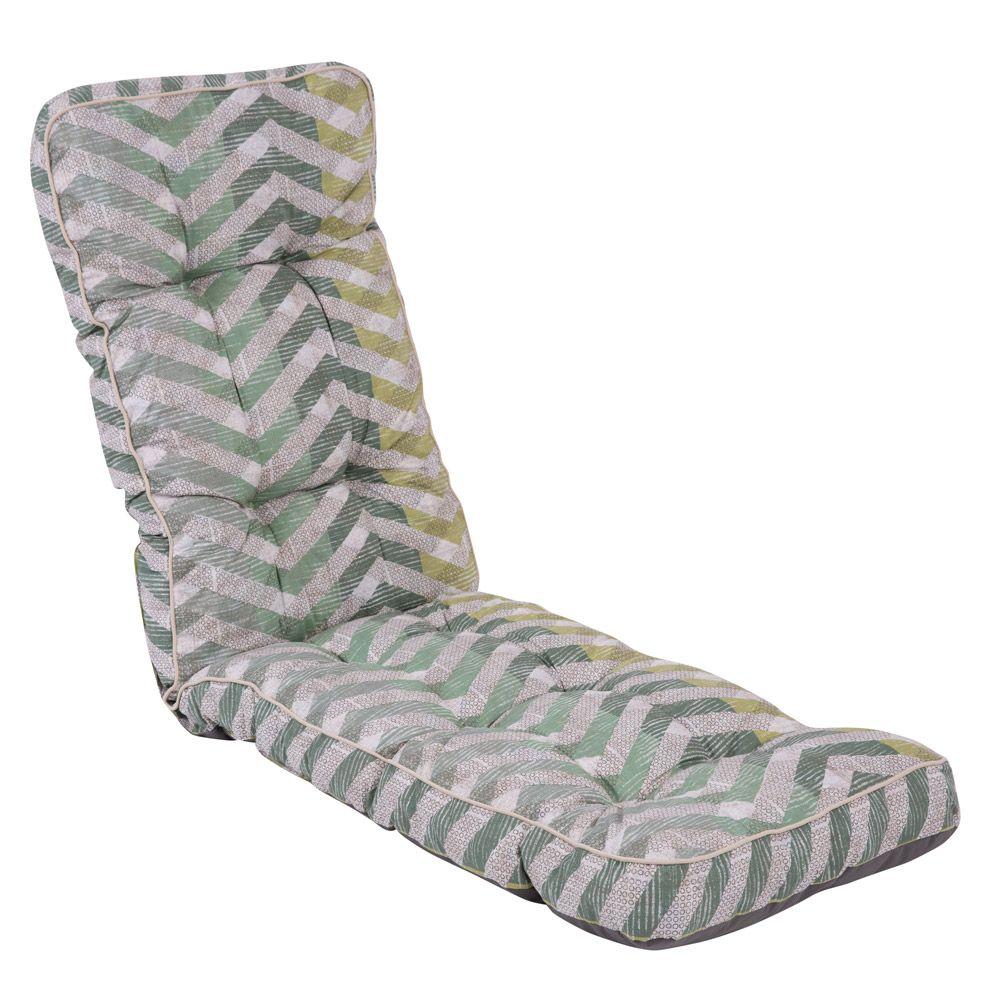 Pernă pentru scaun Royal / Lena Plus 8/10 H023-02PB PATIO