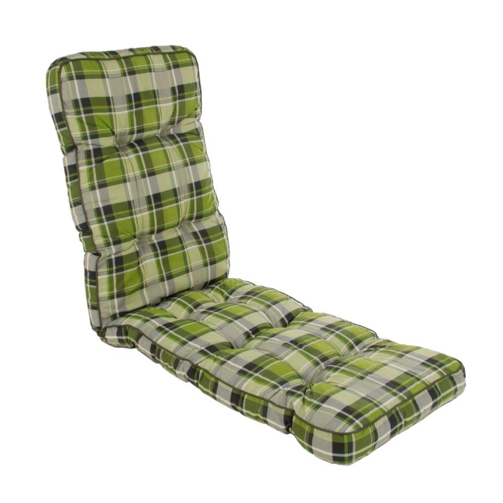 Pernă pentru scaun Royal / Lena Plus 8/10 B021-02PB PATIO