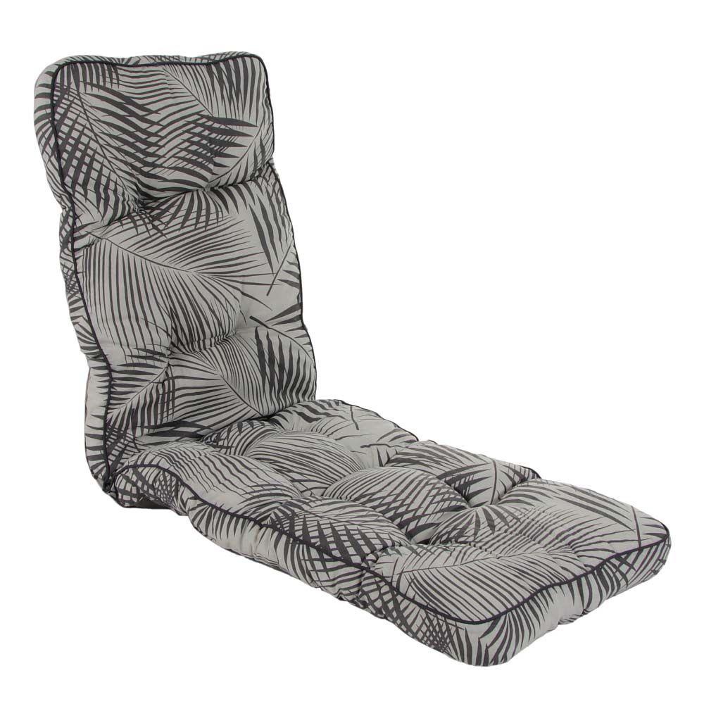 Pernă pentru scaun Royal / Lena Plus 8/10 G030-06PB PATIO