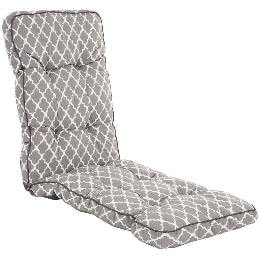 Pernă pentru scaun Royal / Lena Plus 8/10 H030-06PB PATIO