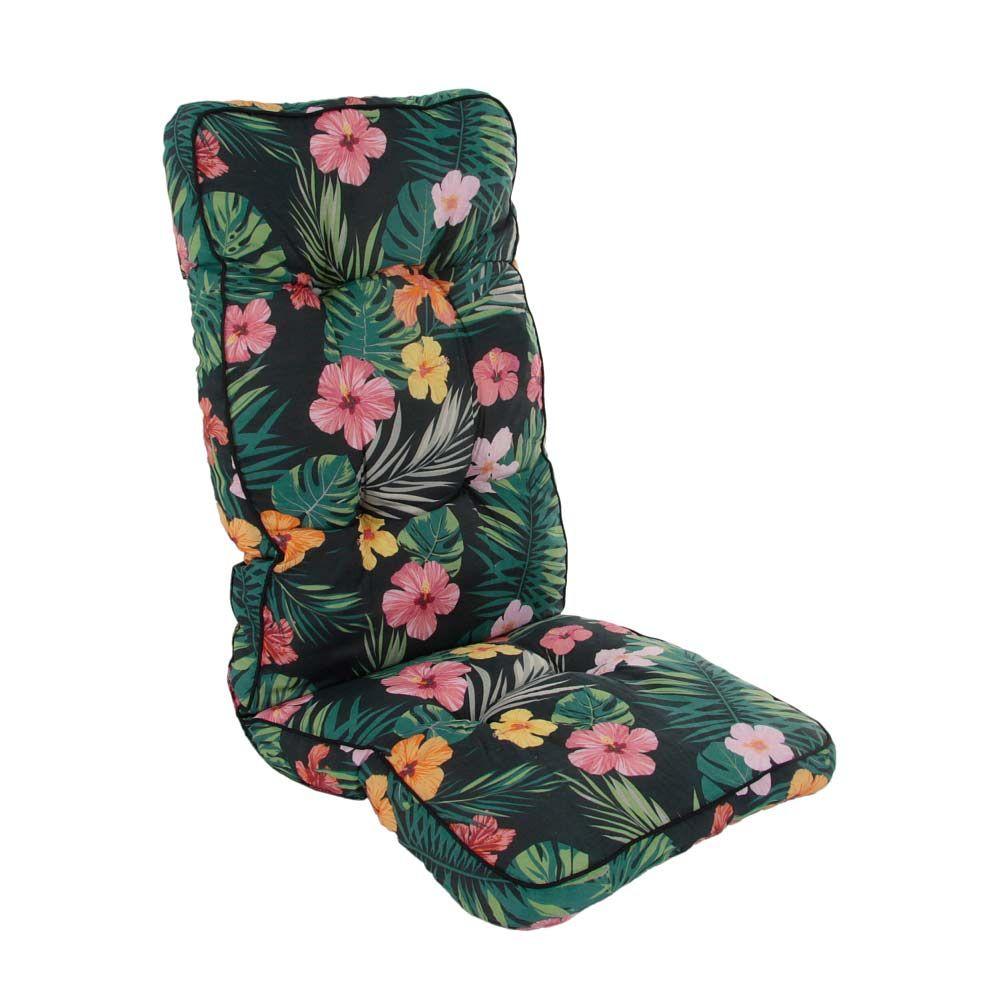 Pernă pentru scaun Royal / Lena 8 / 10 cm G029-07PB PATIO