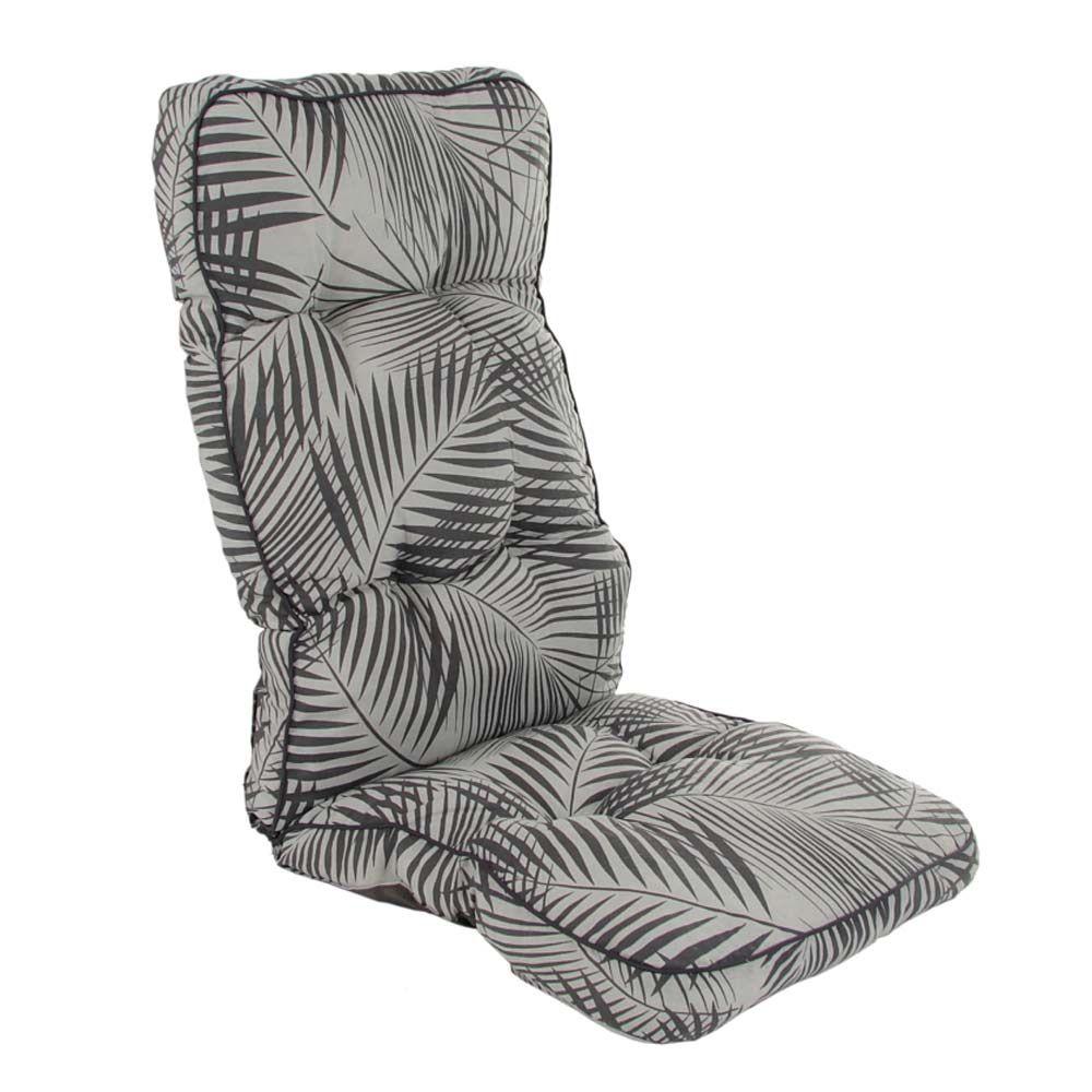 Pernă pentru scaun Royal / Lena 8 / 10 cm G030-06PB PATIO