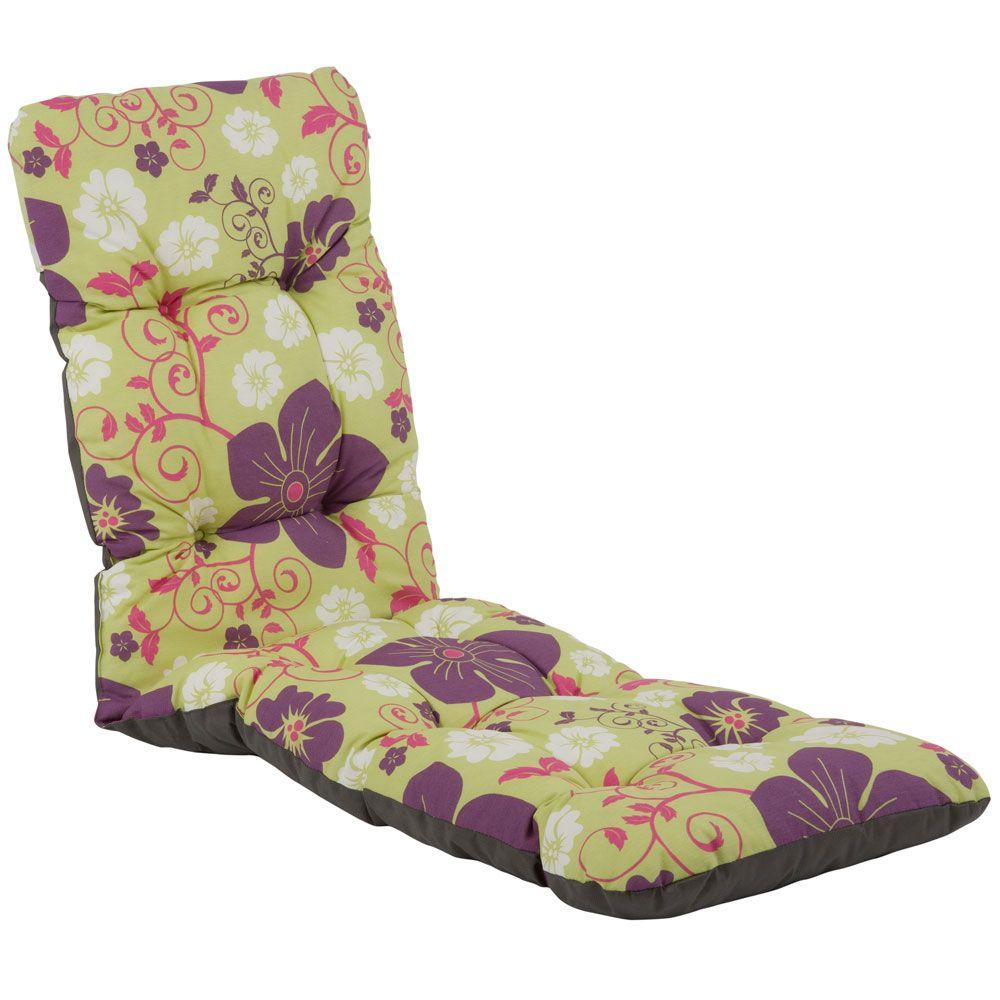Pernă pentru scaun Malaga Plus A032-12LB PATIO