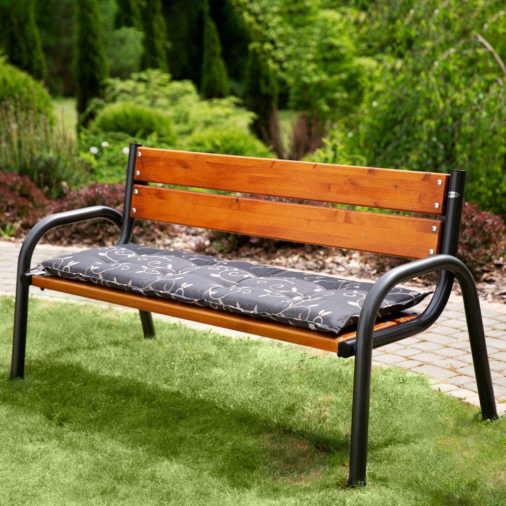 Poduszka na ławkę 150 cm G001-07PB PATIO