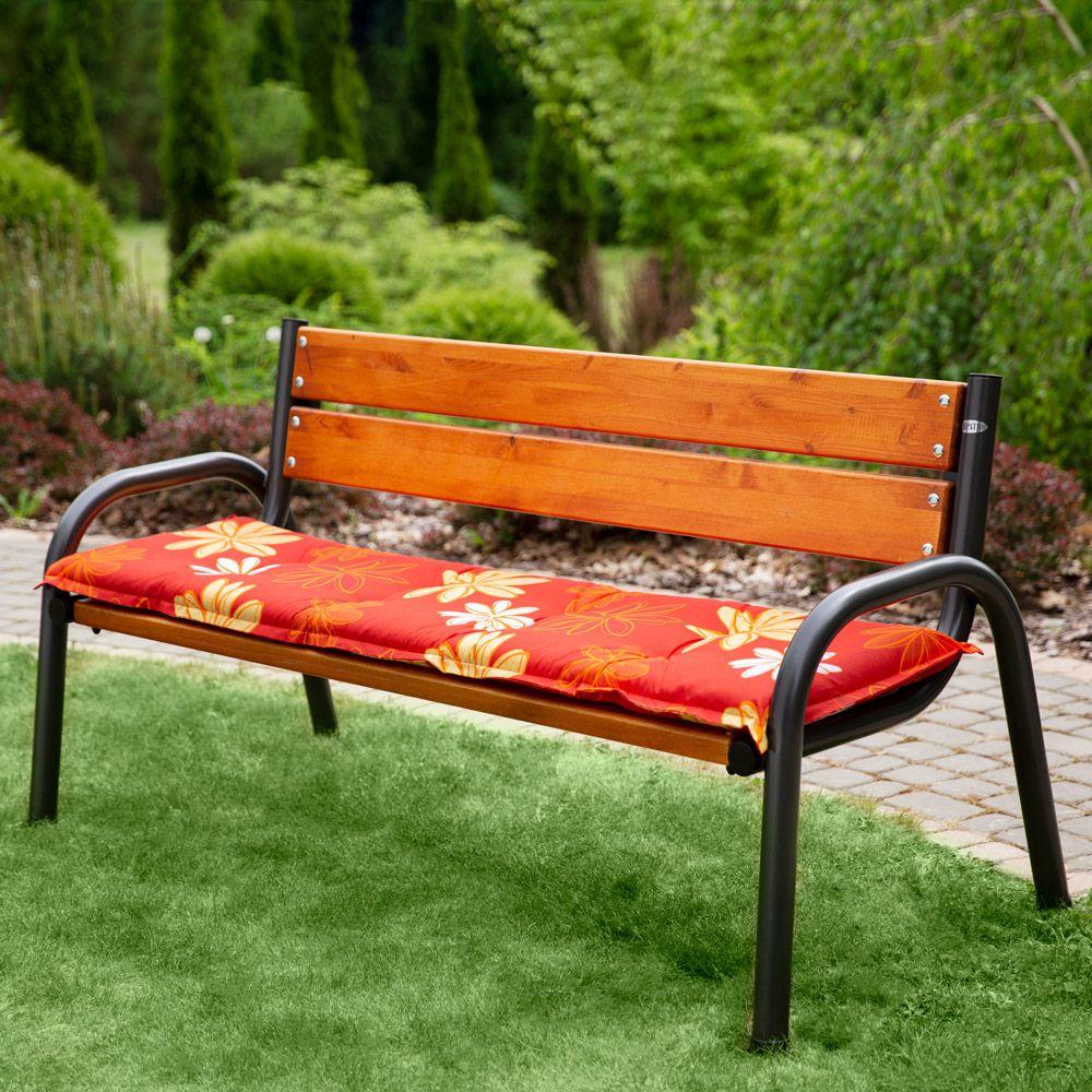 Poduszka na ławkę 170 cm A003-13BB  PATIO