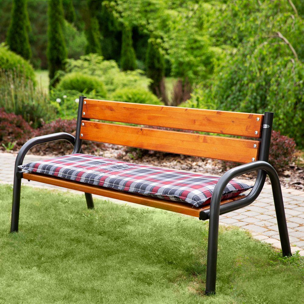 Poduszka na ławkę 150 cm B020-03PB PATIO