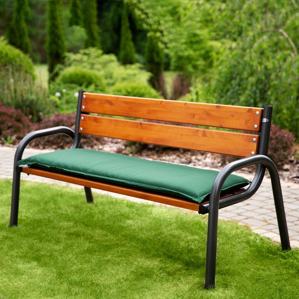 Poduszka na ławkę 150 cm D001-32PB  PATIO
