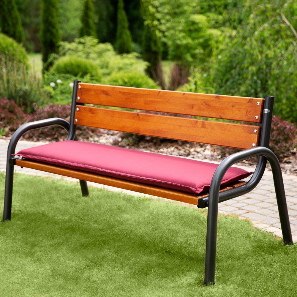 Poduszka na ławkę 150 cm D001-03PB PATIO