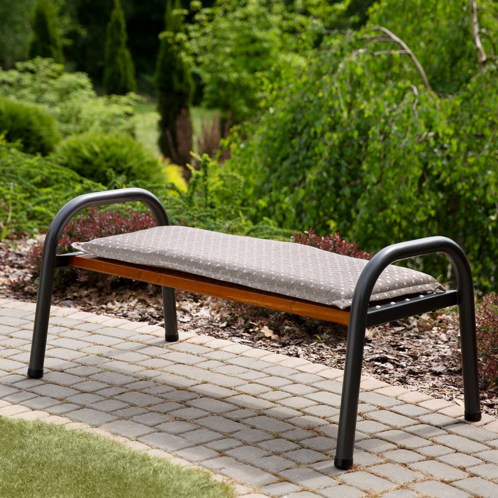 Poduszka na ławkę 120 cm H025-04PB PATIO