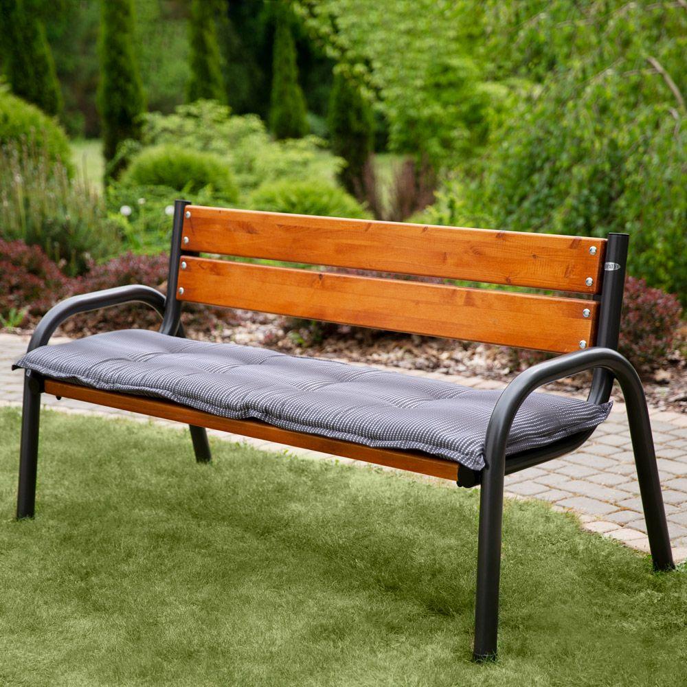 Poduszka na ławkę 170 cm H016-06PB PATIO