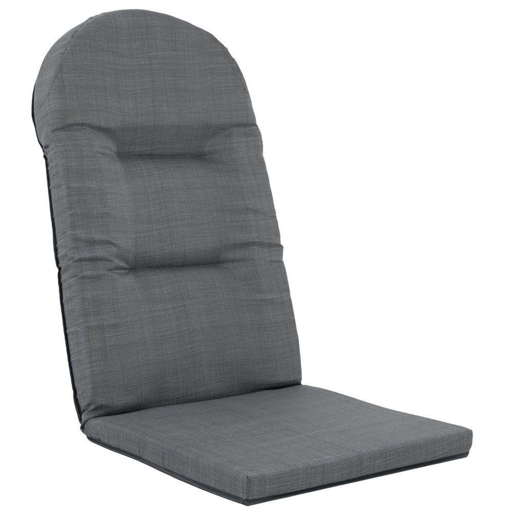 Pernă pentru scaun Galaxy 4/8 cm H024-07PB PATIO
