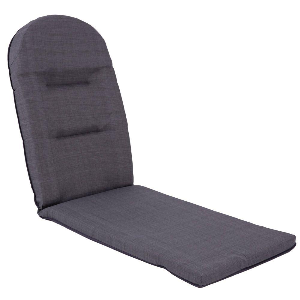 Pernă pentru scaun Galaxy Plus 4 / 8 cm H024-07PB PATIO