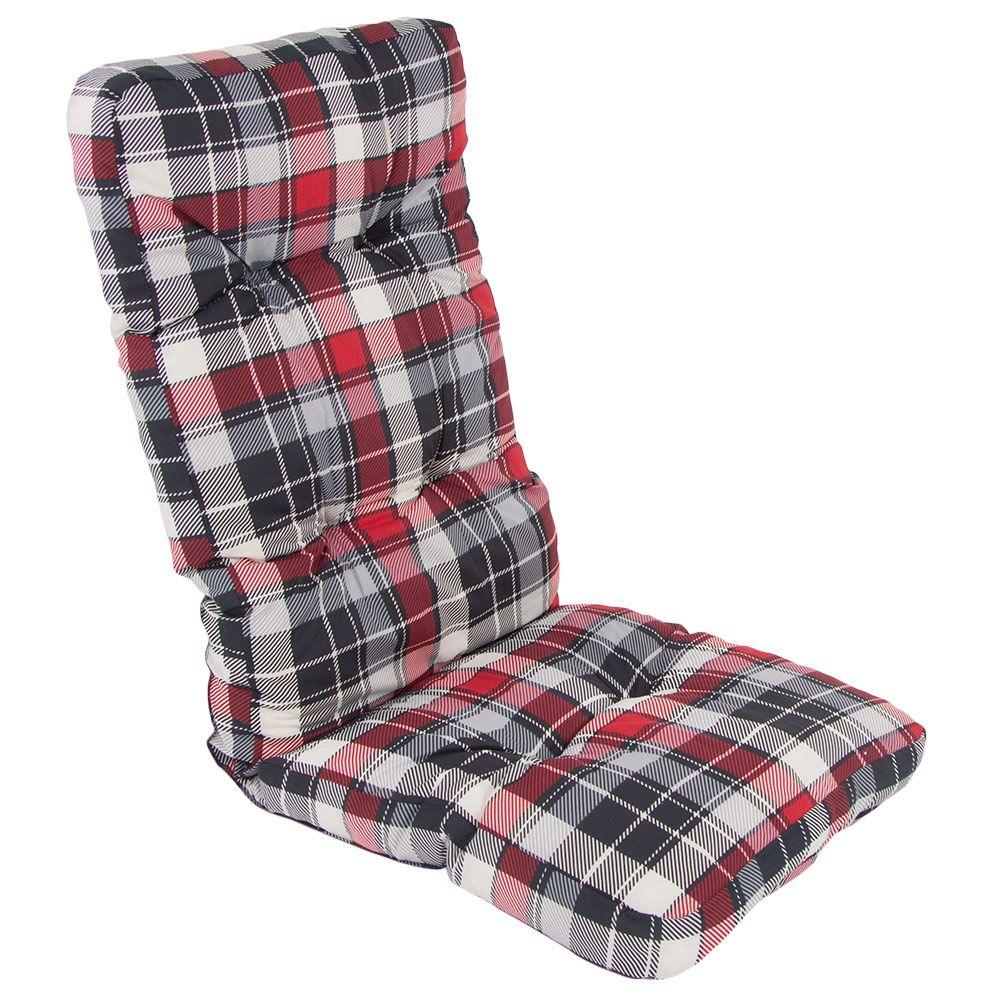 Pernă pentru scaun Cordoba 8/10 cm B020-03PB PATIO