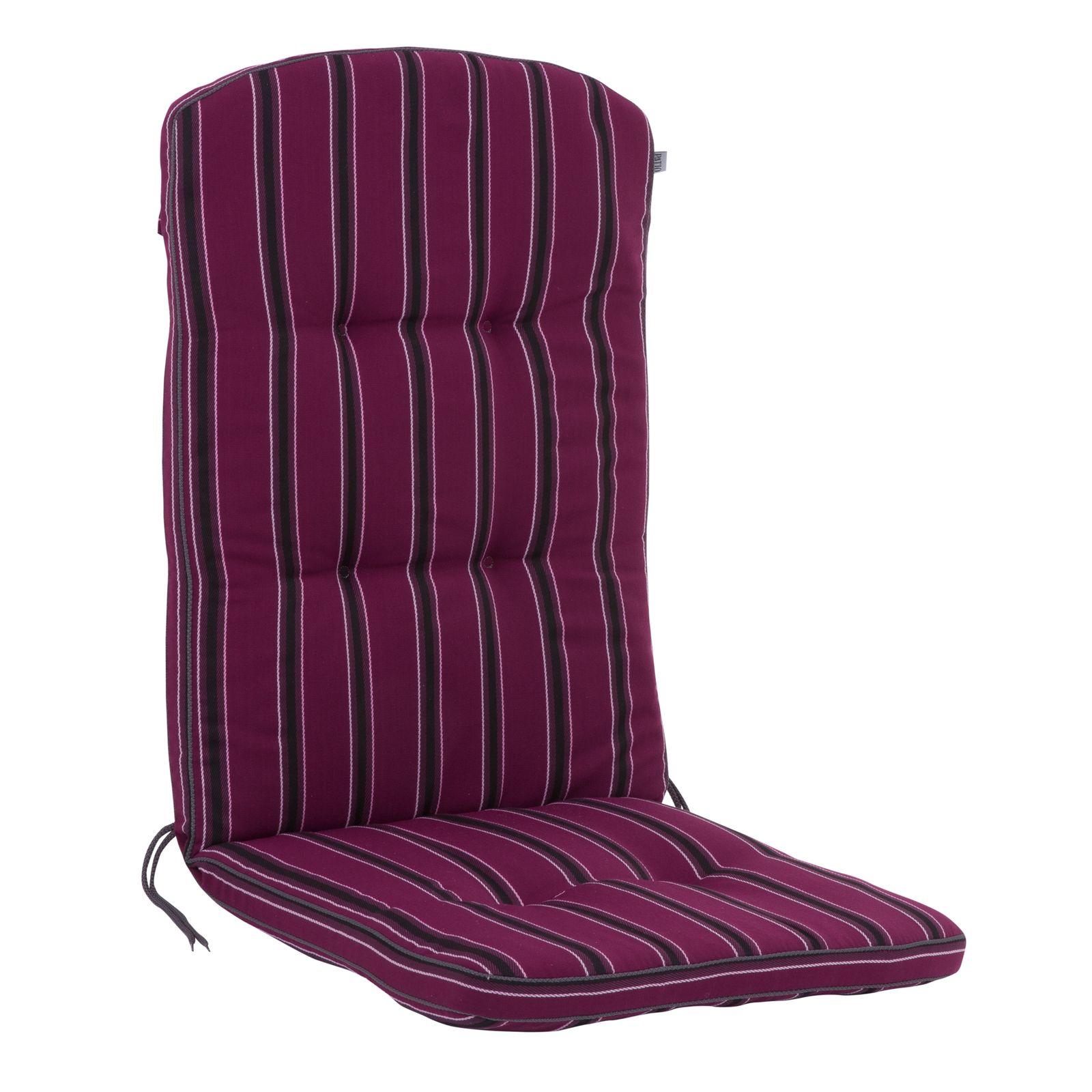 Cuscino per sedia Szafir C033-08SB PATIO