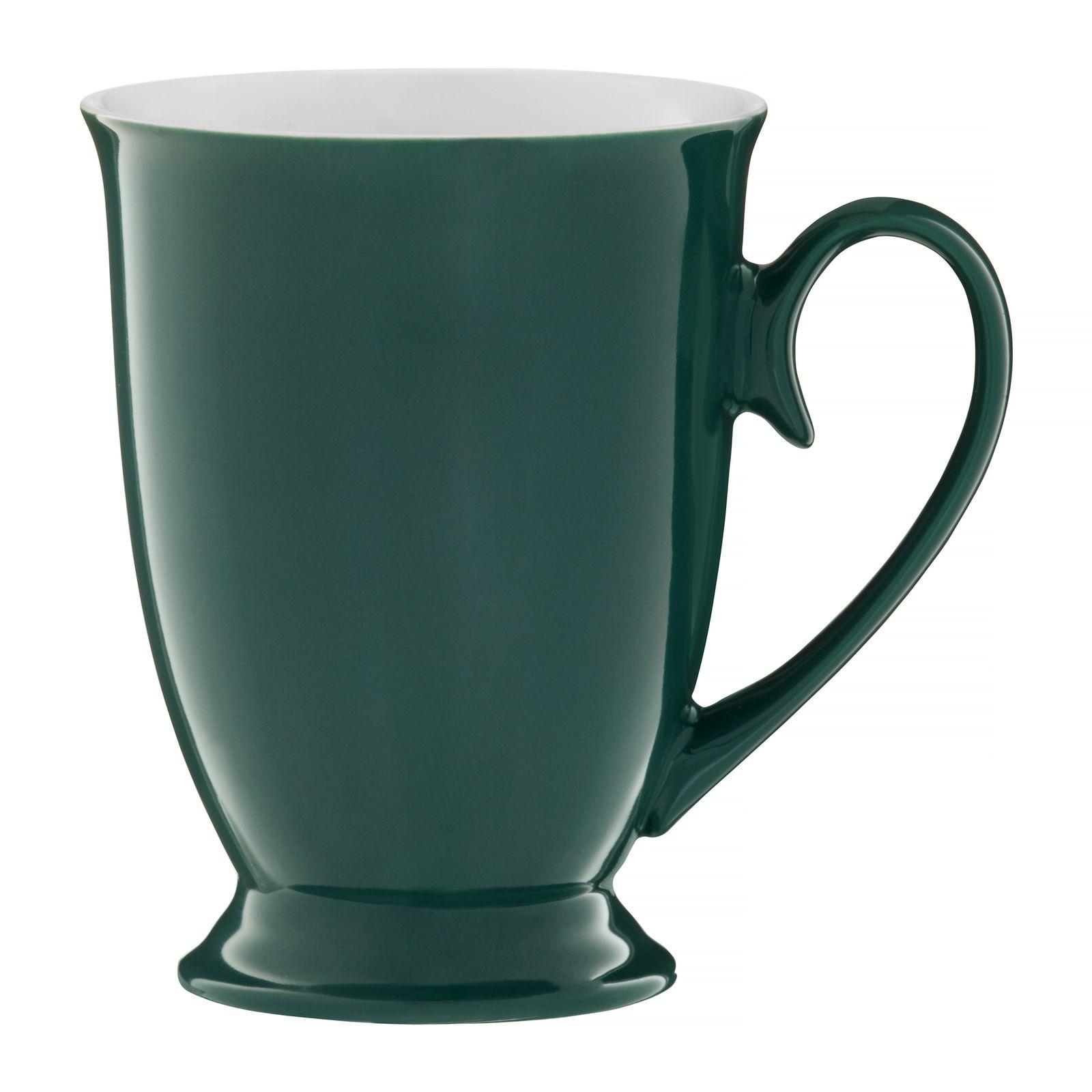 Tasse Aura Green 30 cl AMBITION