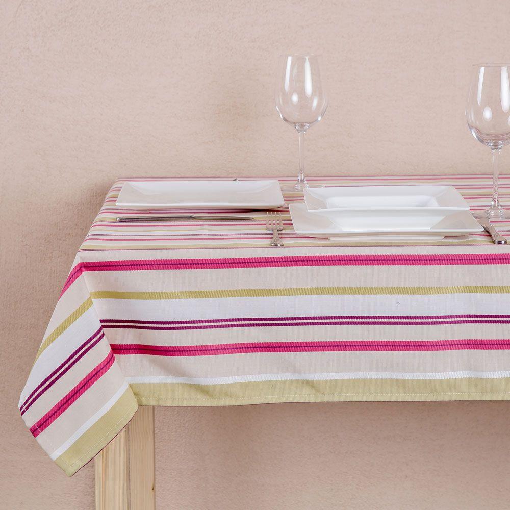 Fața de masă 90 x 90 cm C029-05SB PATIO