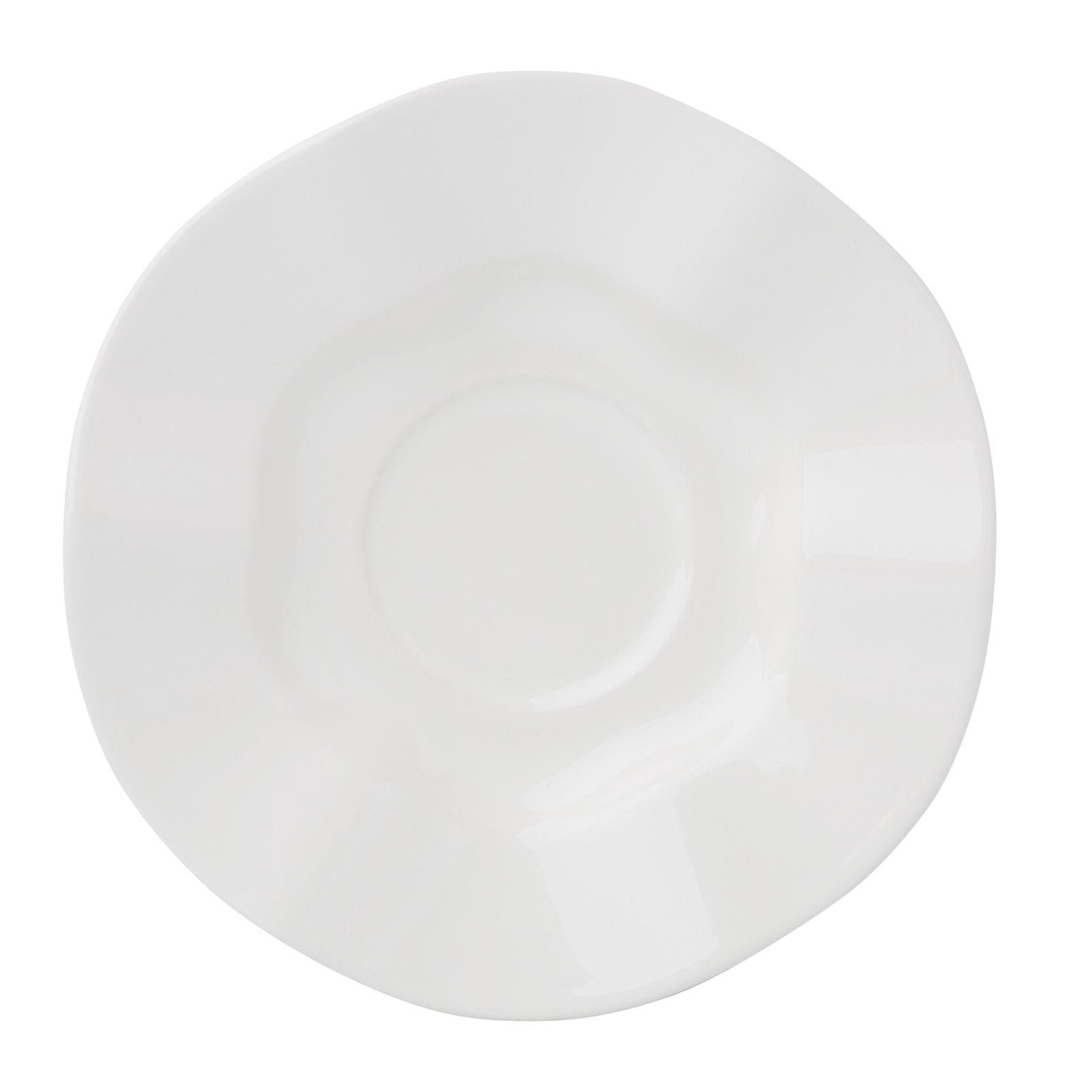 Fat Diana Rustic Cream 11 cm AMBITION