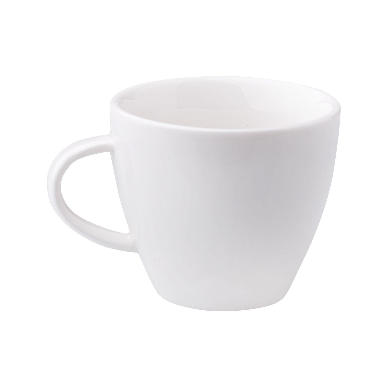 Filiżanka do espresso Kubiko / Fala 80 ml AMBITION
