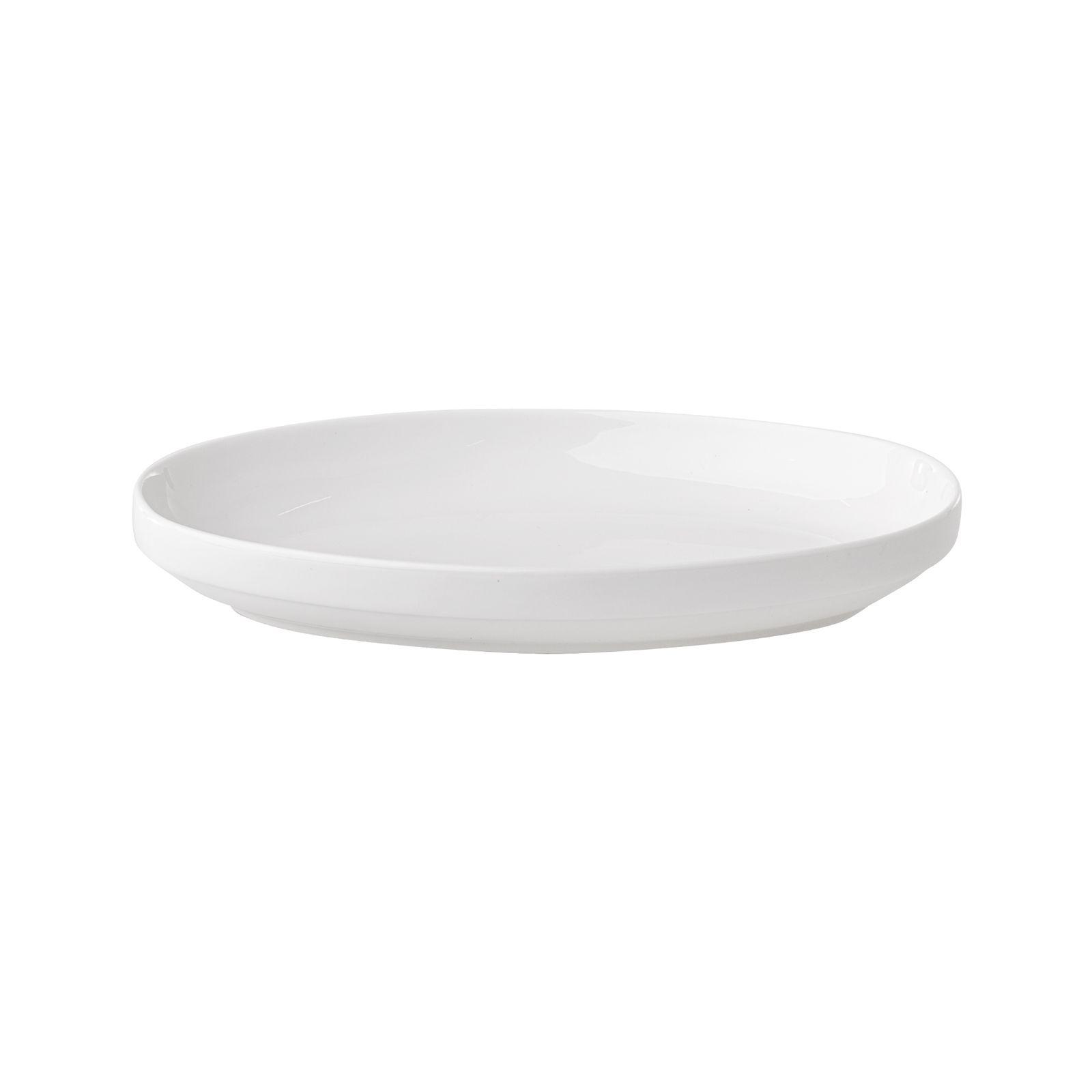 Plat Salsa 26,4 x 17,5 cm AMBITION