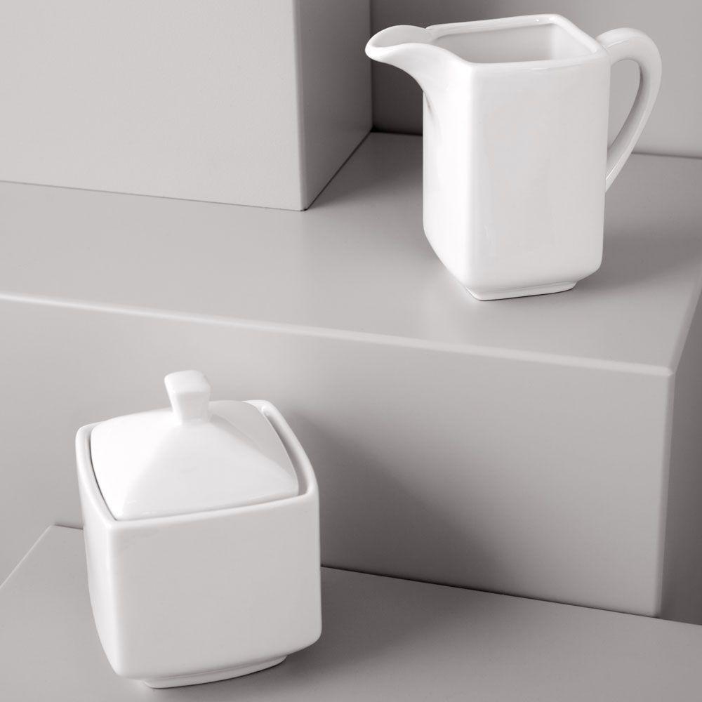 Coffee set Porto 190 ml 29 pcs AMBITION