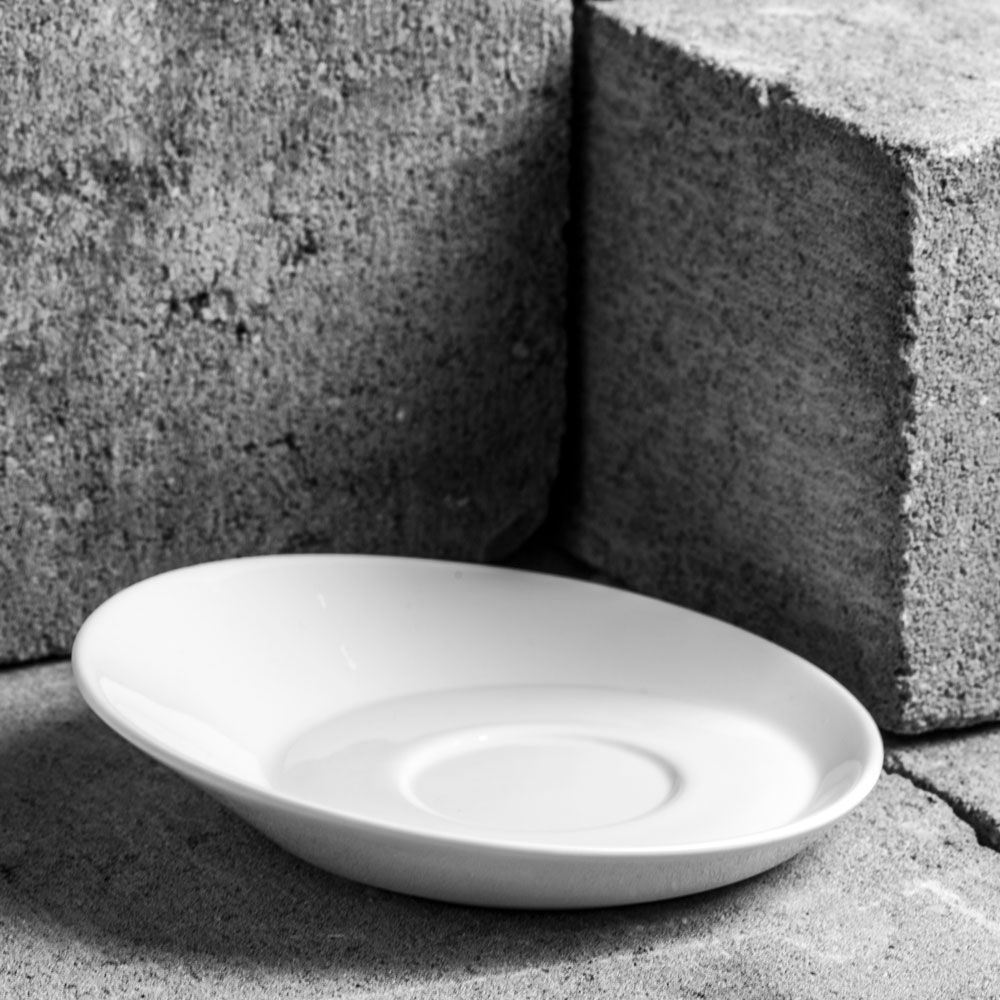 Saucer  Wave / Kubiko 15 cm AMBITION