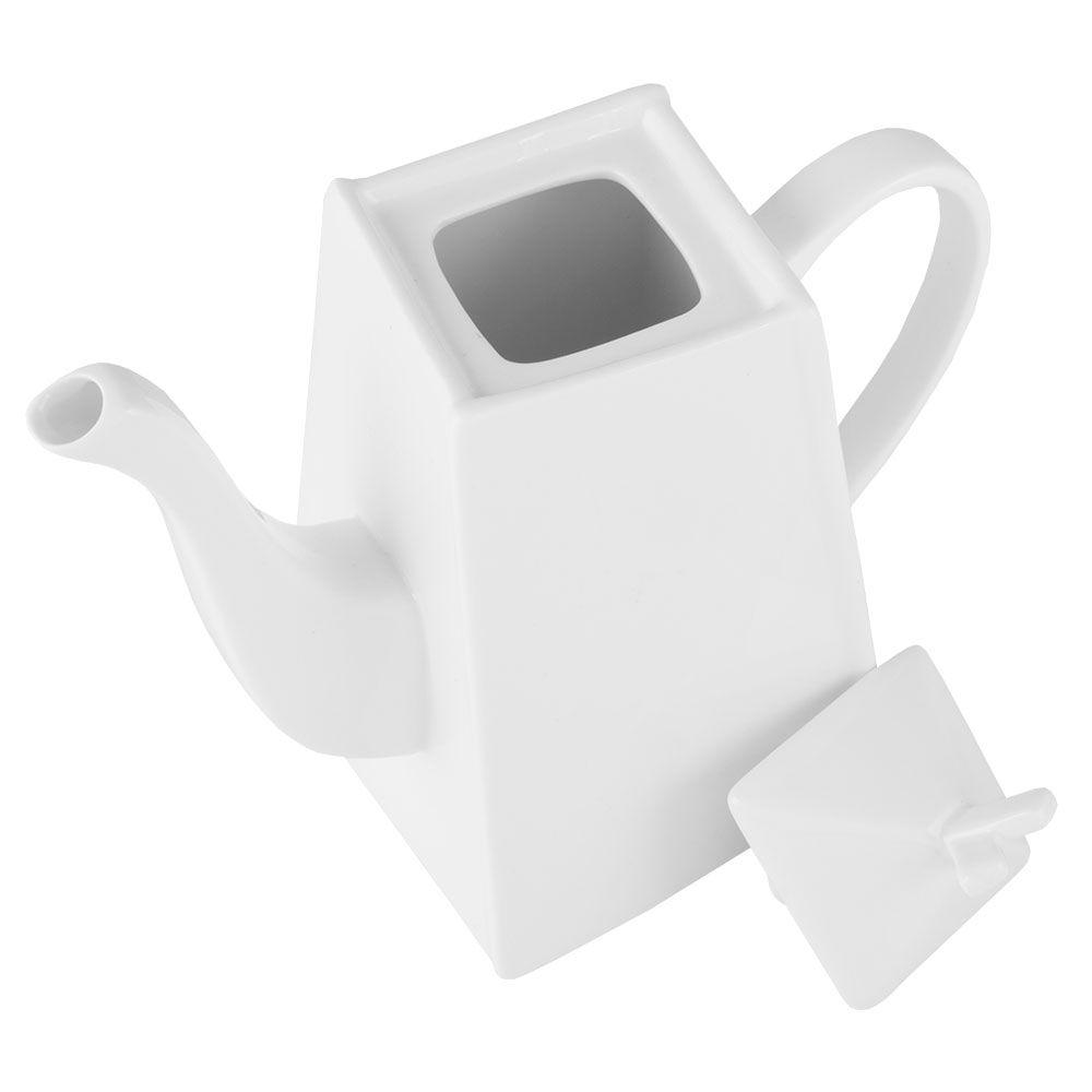 Coffee set  Kubiko 170 ml 17 pcs AMBITION