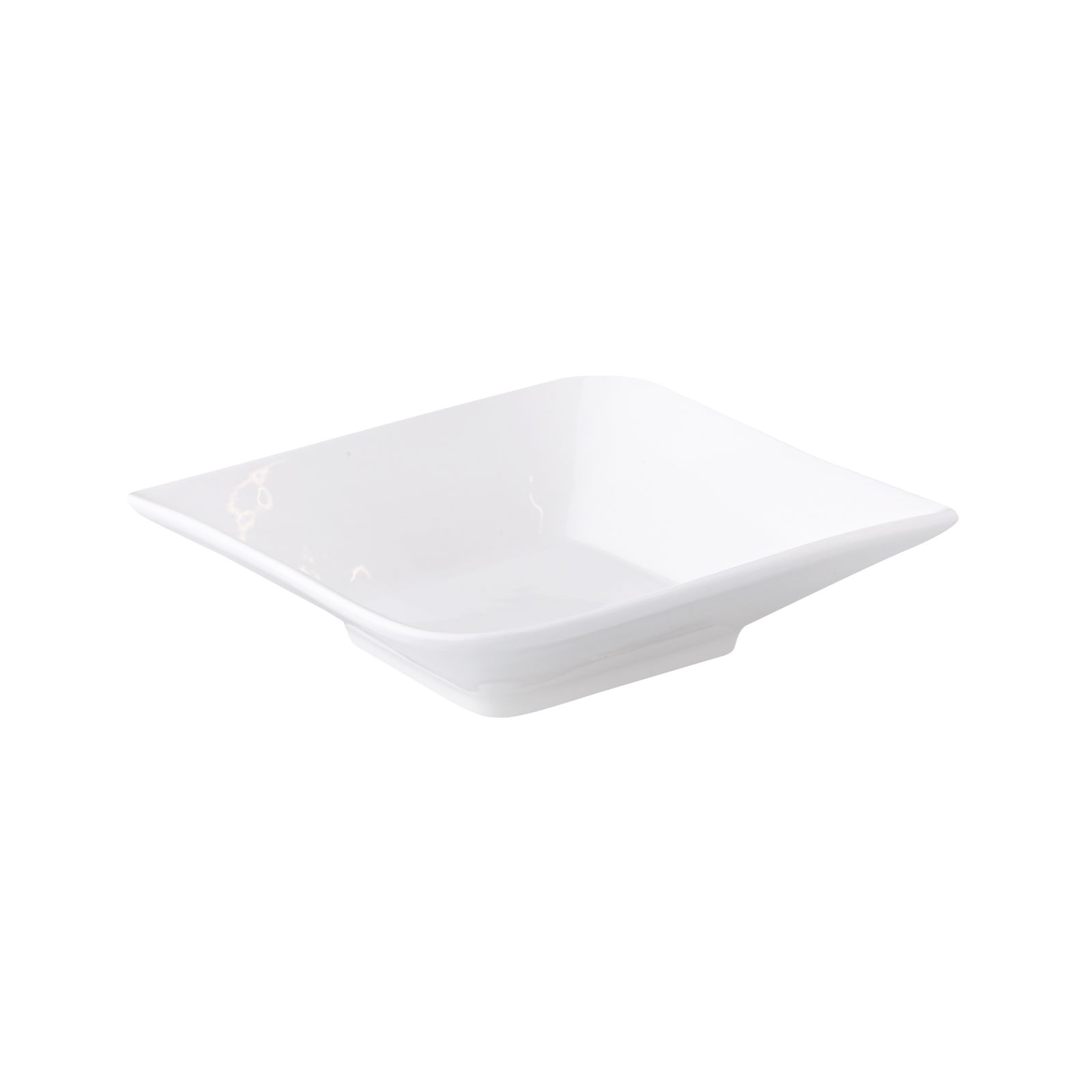 Bowl 11.5cm Wave