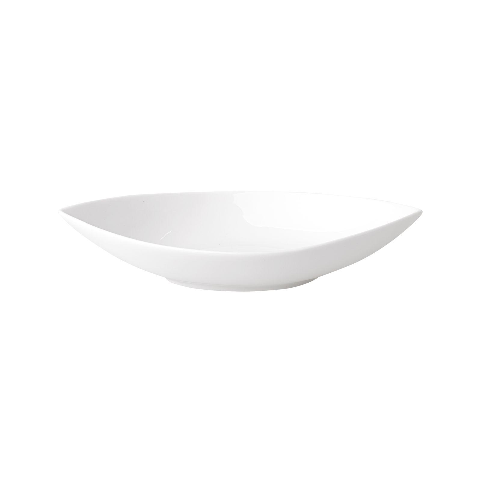 Salad Bowl boat 21cm SALSA
