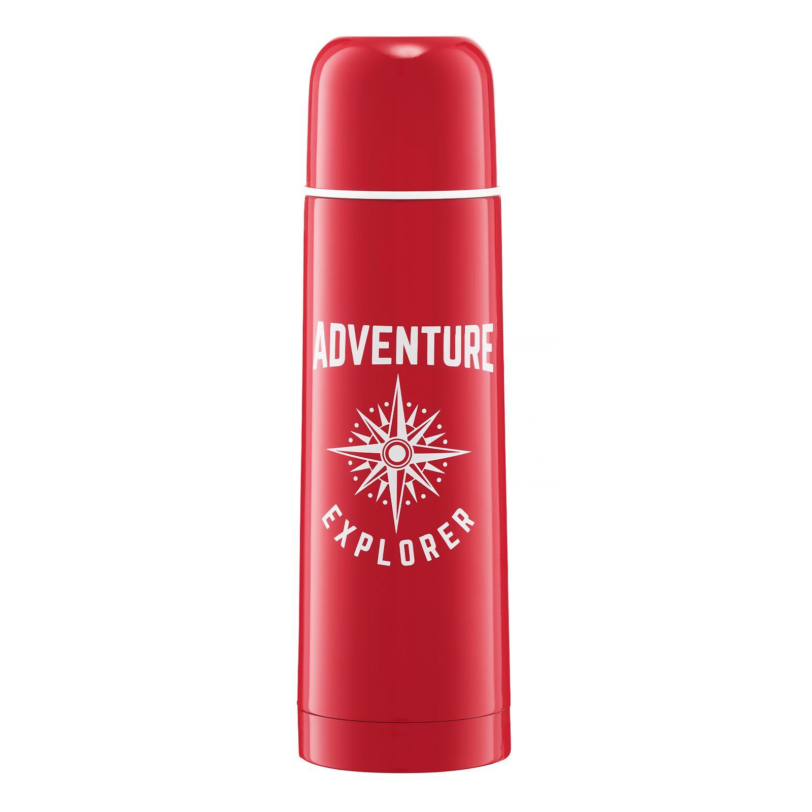 Thermos Adventure Explorer 500 ml AMBITION