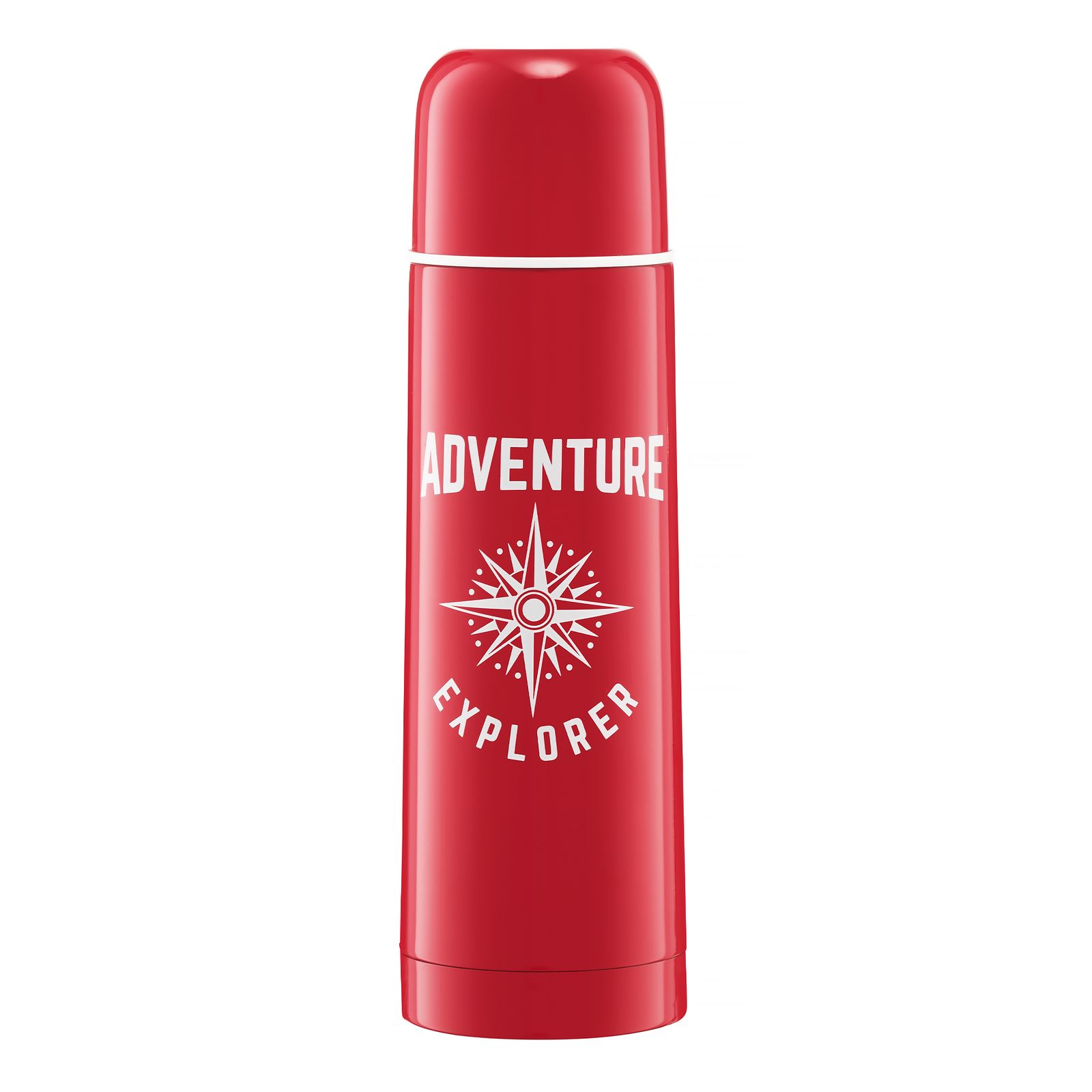 Termos Adventure Explorer 500 ml AMBITION