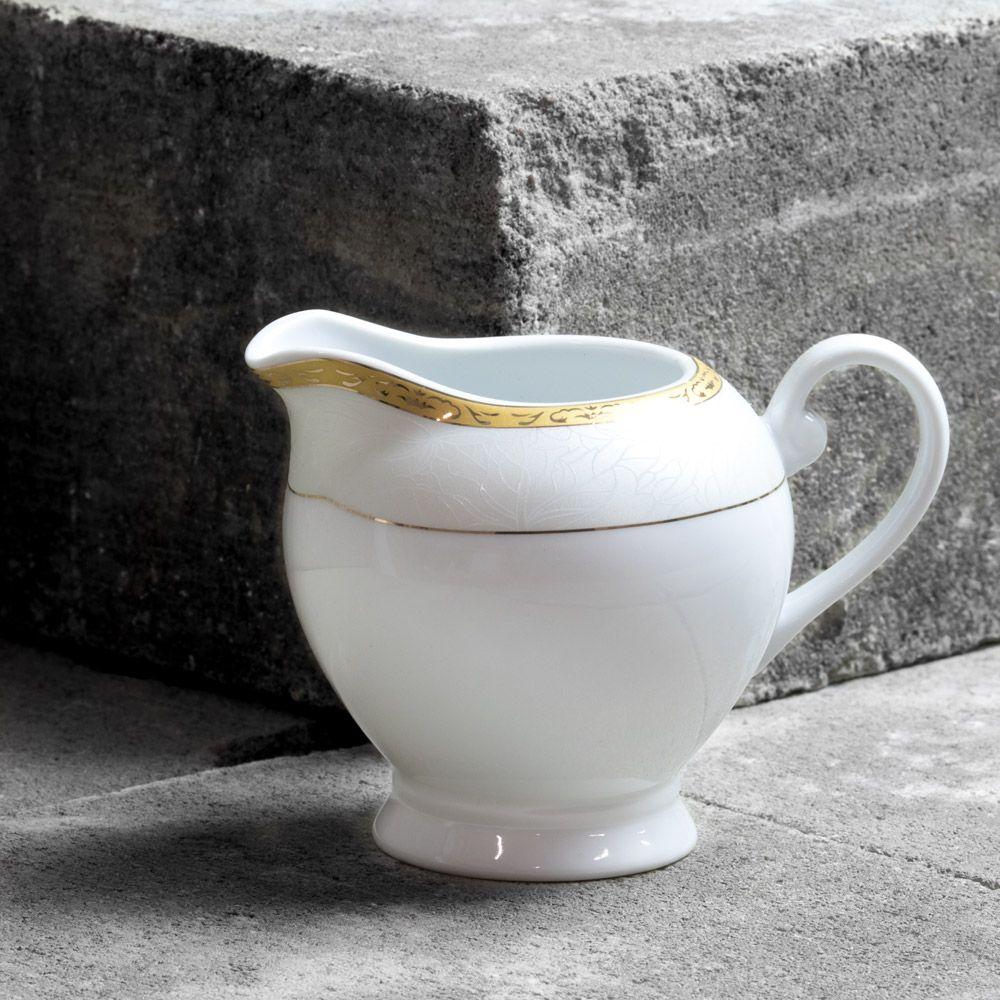Milk jug 300ml Lordene AMBITION