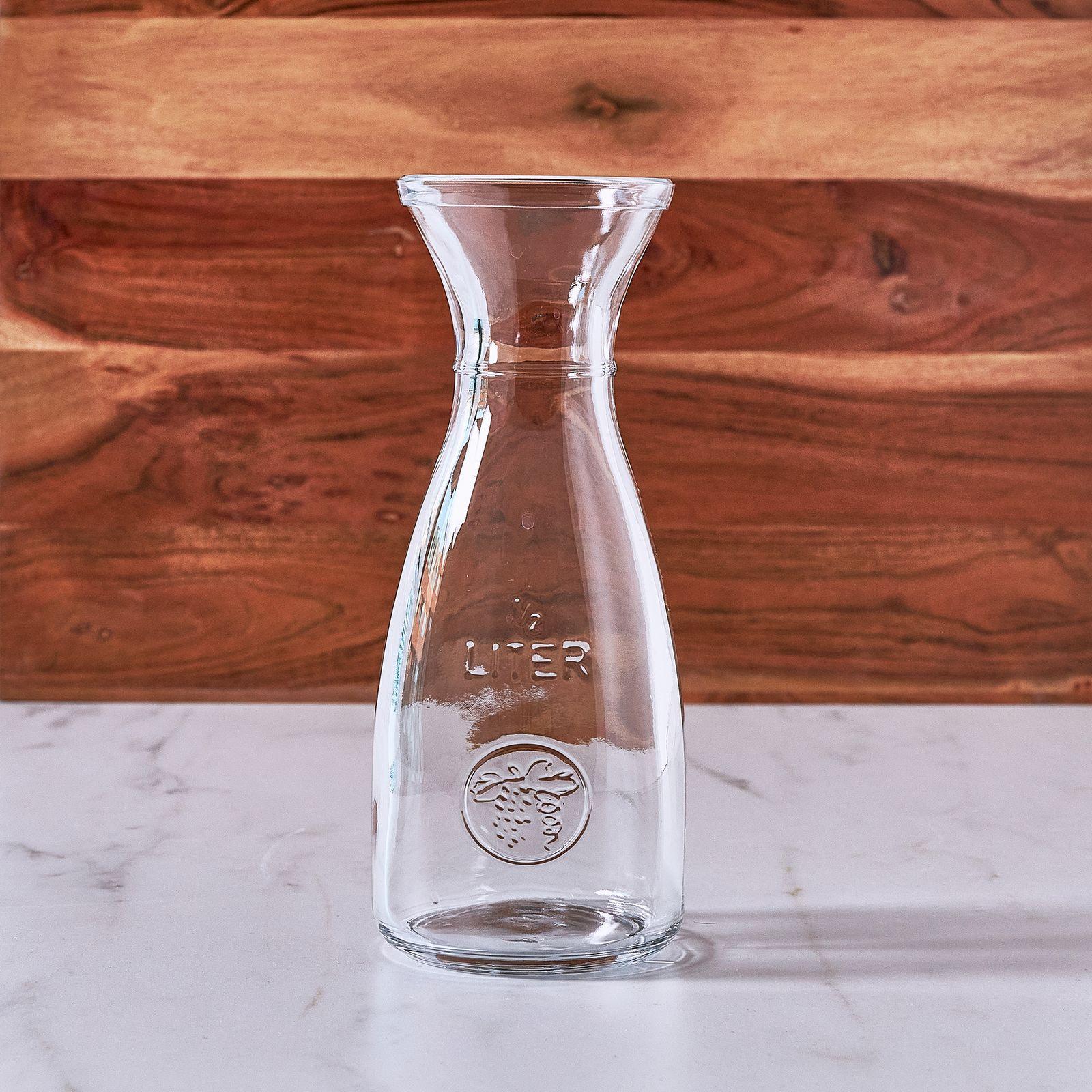 Carafe Bacchus 500 ml PASABAHCE