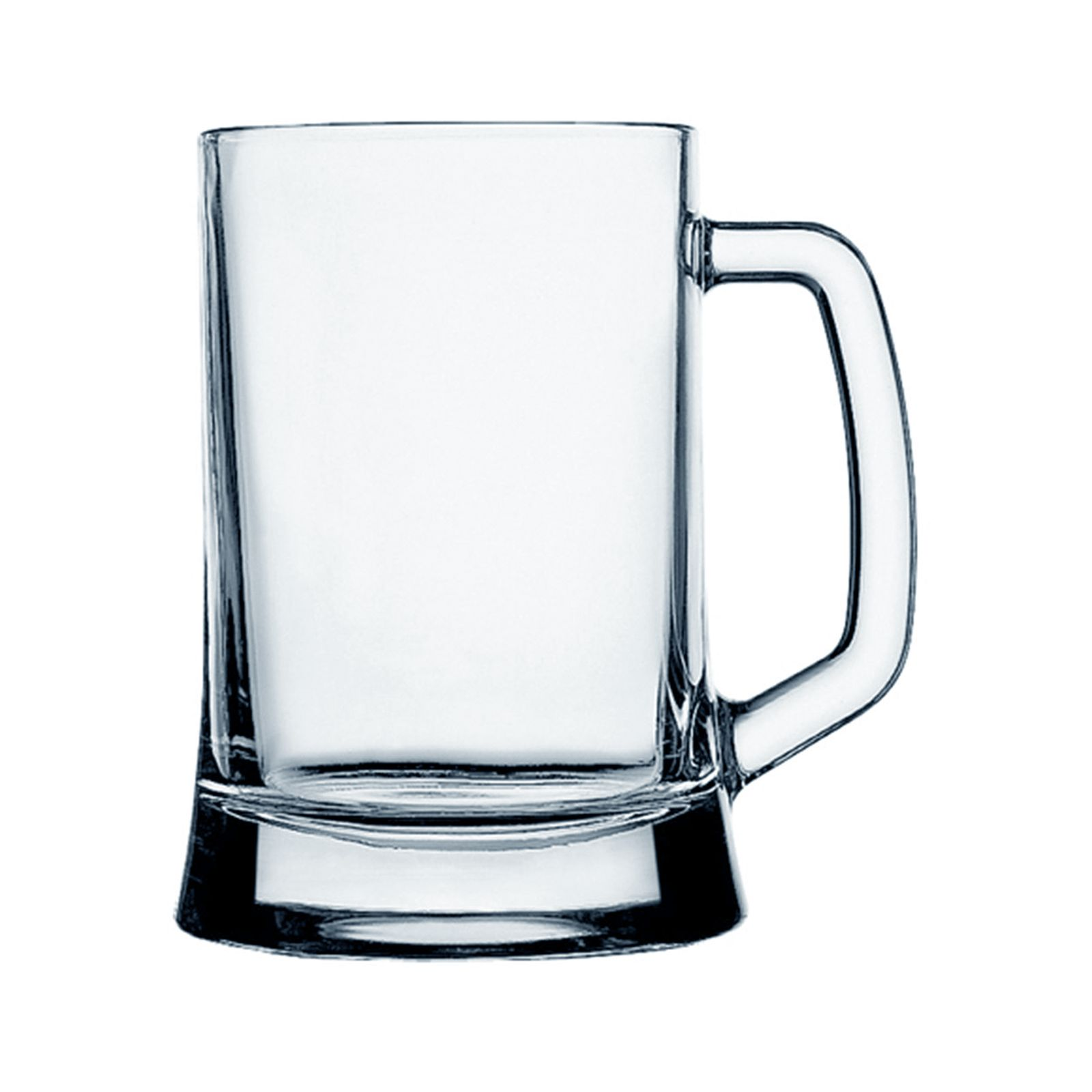 Beer mug Pub 300 ml PASABAHCE