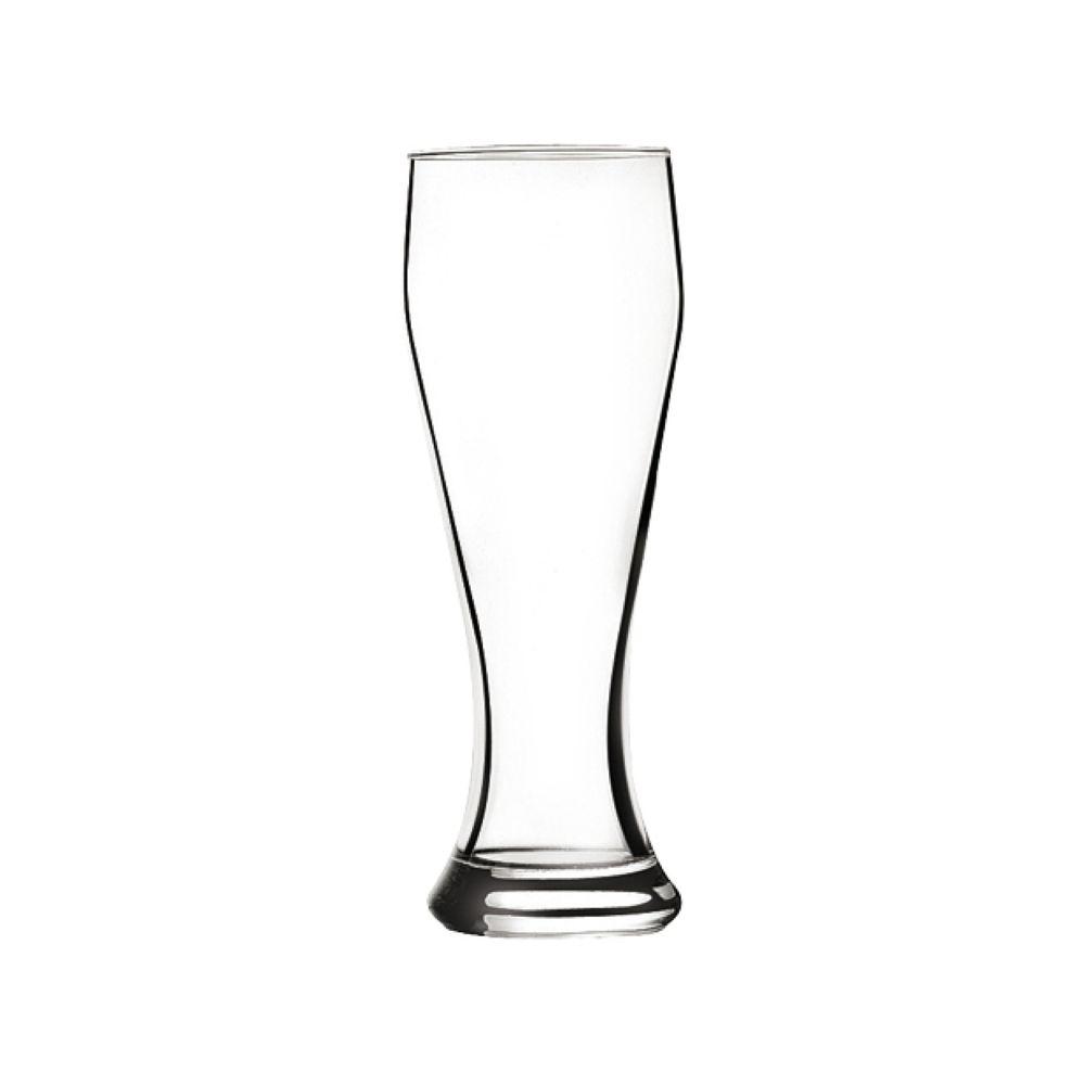 Beer glass Weissenbeer 520 ml PASABAHCE