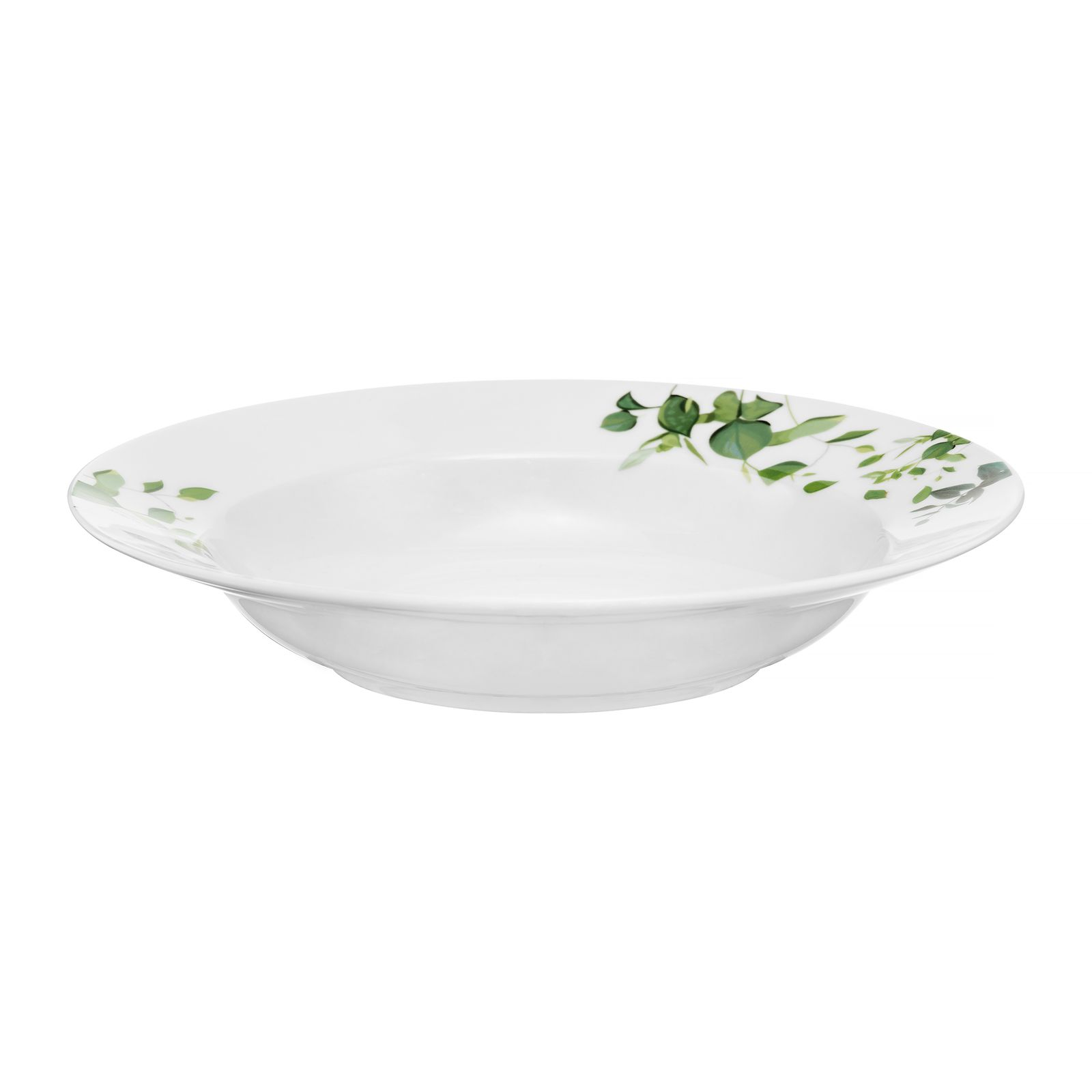 Hlboký tanier Bizet 23 cm AMBITION