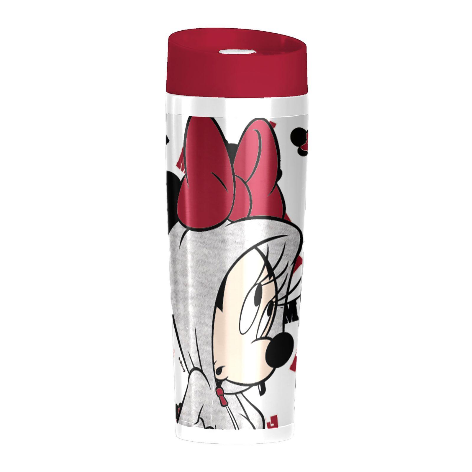 Tasse isotherme Minnie Legend 40 cl DISNEY