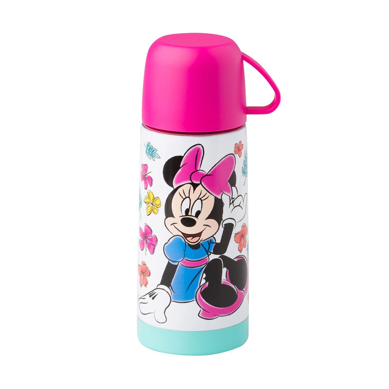 Thermos Minnie Mouse 320 ml Cactus DISNEY