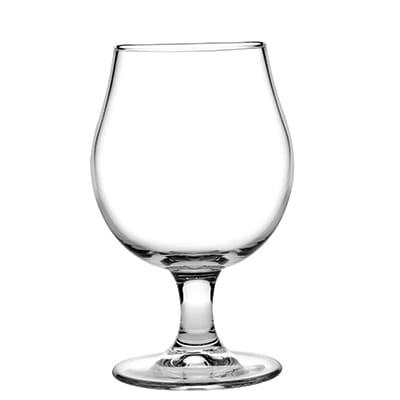 Beer glass Draft 460 ml PASABAHCE