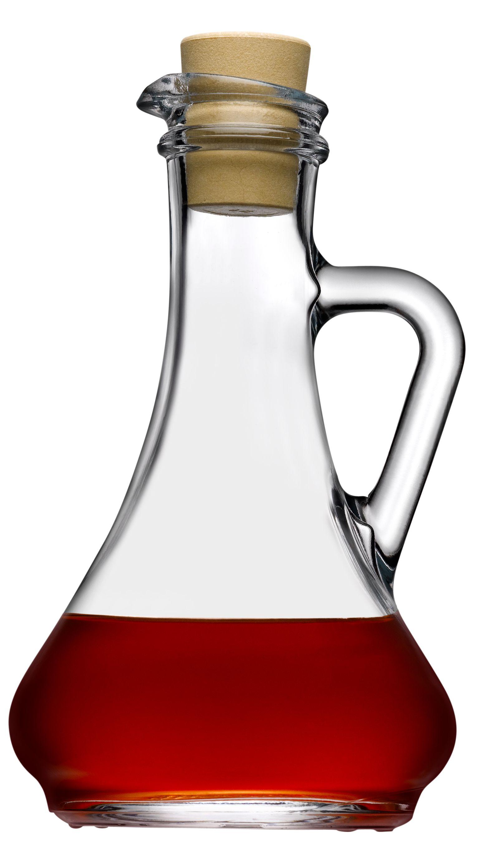 Oil/vinegar cruet 260 ml PASABAHCE