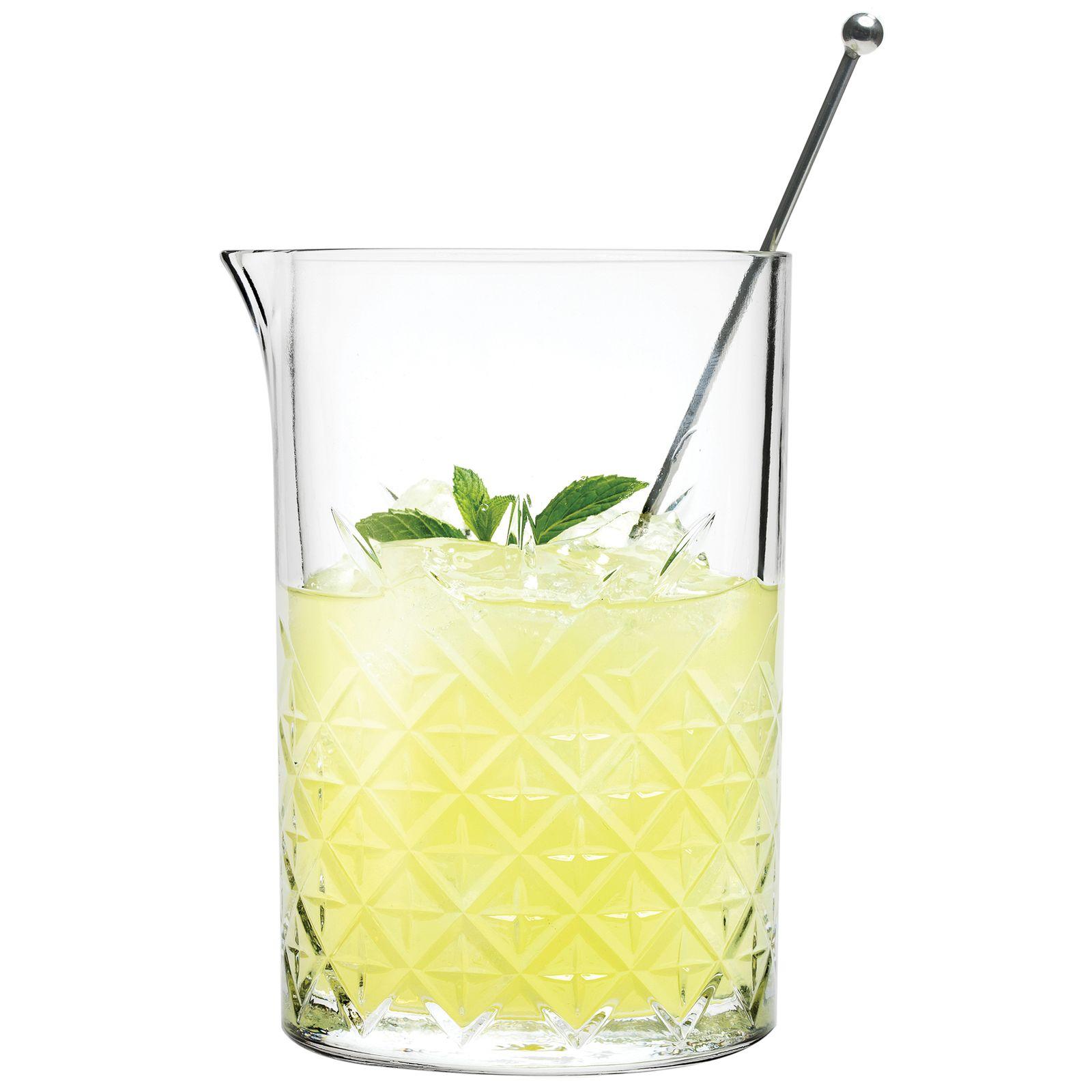 Bartending glass 725 ml Timeless PASABAHCE