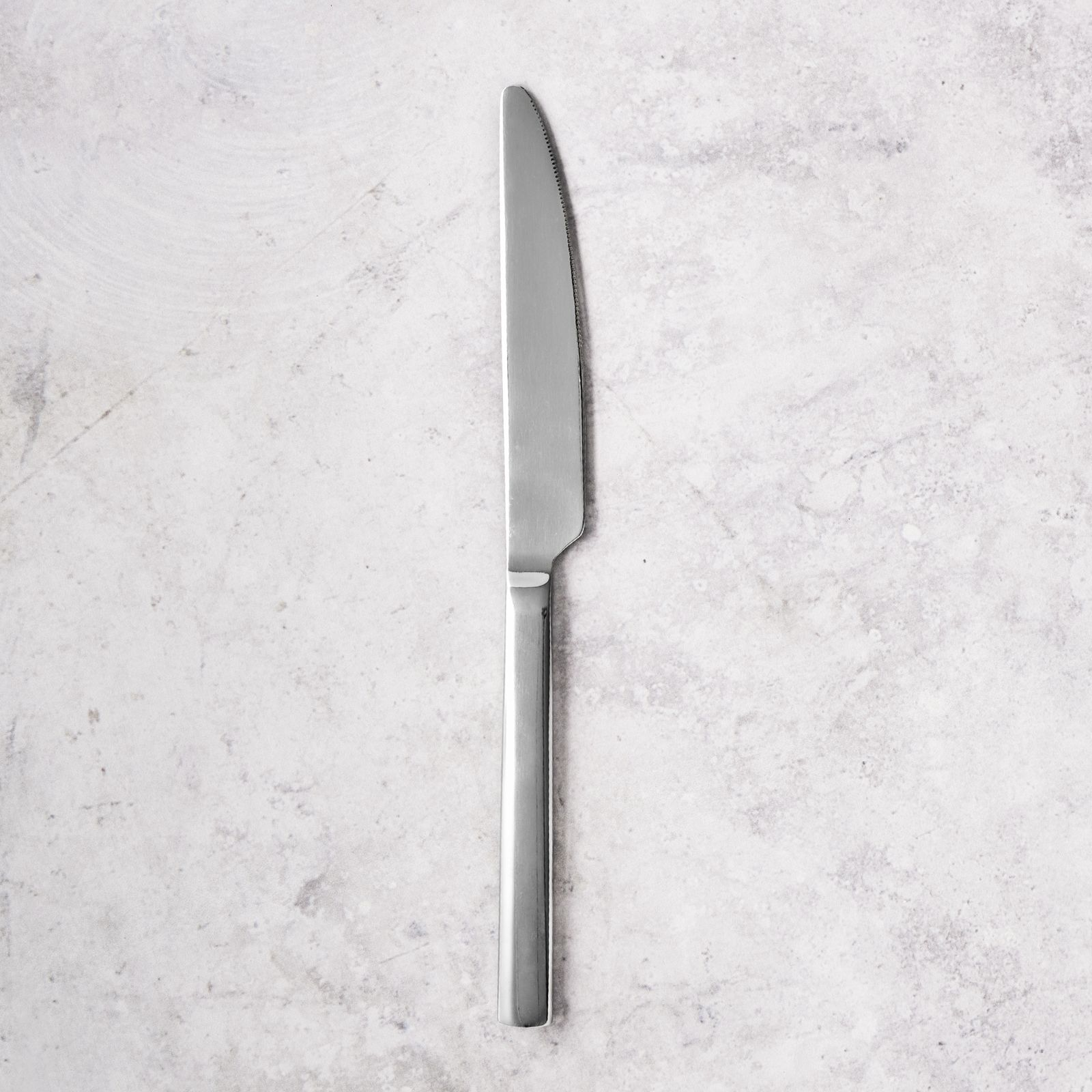 Cuchillo Prato AMBITION