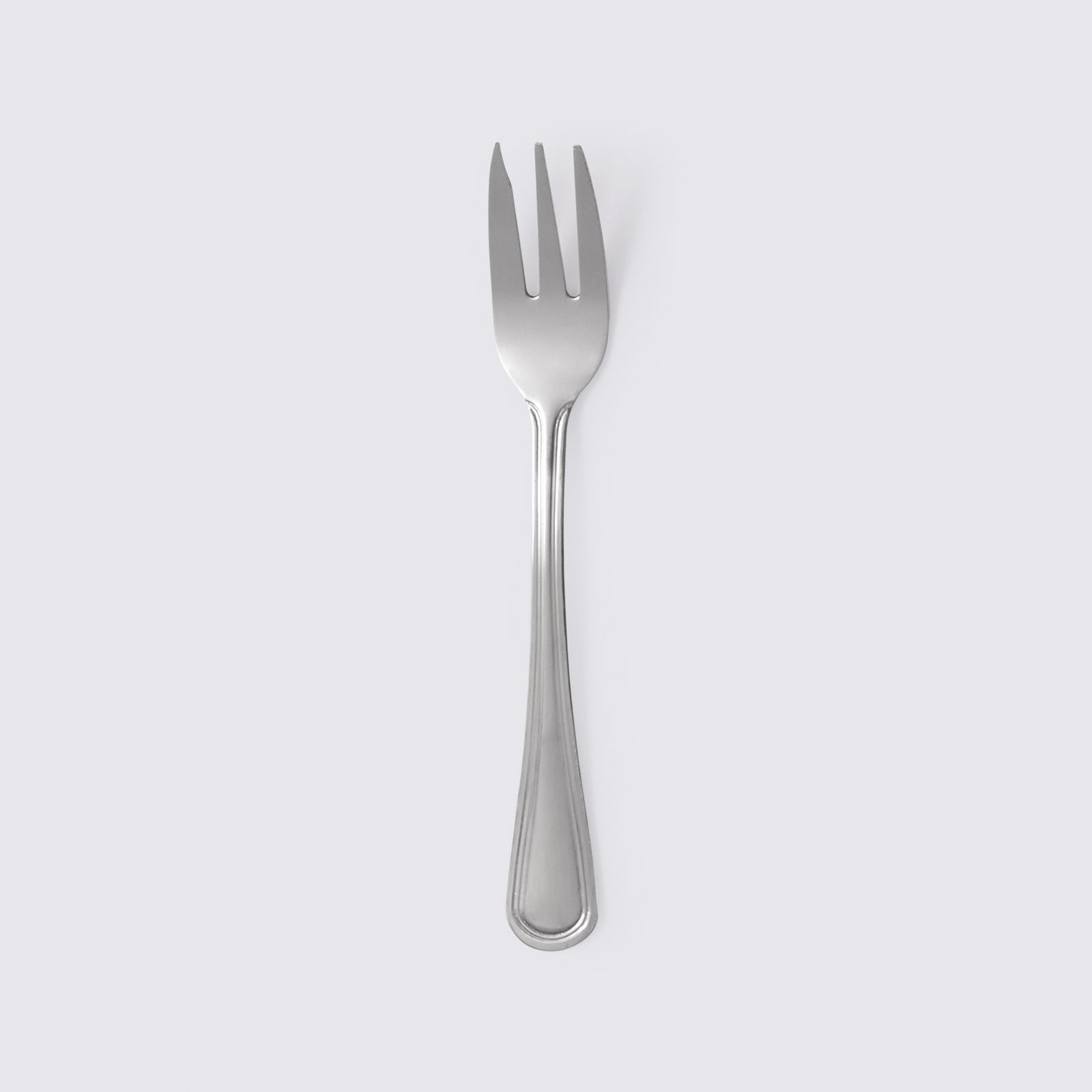 Dessert fork London 14,5 cm DOMOTTI